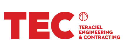 Teraciel Group | Engineering and Contracting | Tec