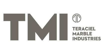 Teraciel Group | Marble Industries | TMI