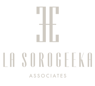 Teraciel Group | Core Companies | La Sarogeeka Associates