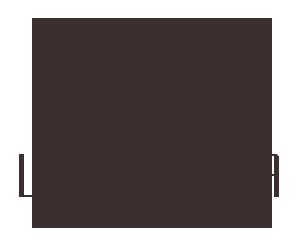 Teraciel Group La Sorogeeka Associates | La Sarogeeka Associates