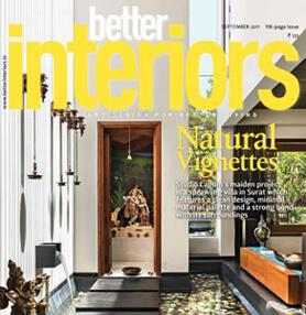 Better Interior