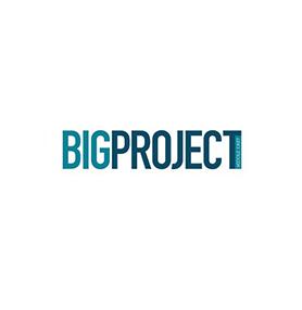 Big Project