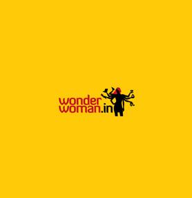 Wounder Women