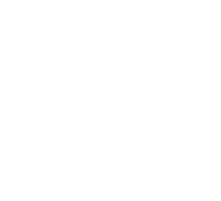 Teraciel Group | Core Companies | TEC
