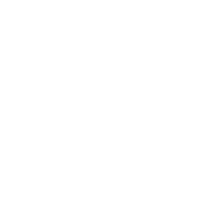 Teraciel Group | Core Companies | TMI